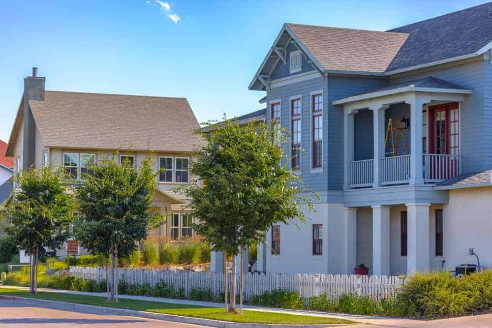 Provo housing market